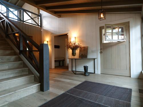 Une Belle Maison Sur Mesure En Gironde Igc Construction - Belles ...