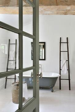 belle maison de vacances. Black Bedroom Furniture Sets. Home Design Ideas