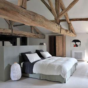 158988_sarah-lavoine-maison-de-vacances - feature