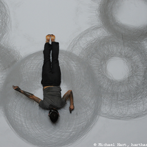 Tony-Orrico-Performance-Drawing-6 - Copie