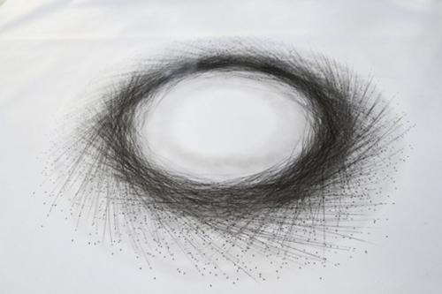 Tony-Orrico-Performance-Drawing-9
