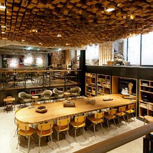 Comment Ouvrir Un Restaurant En Australie