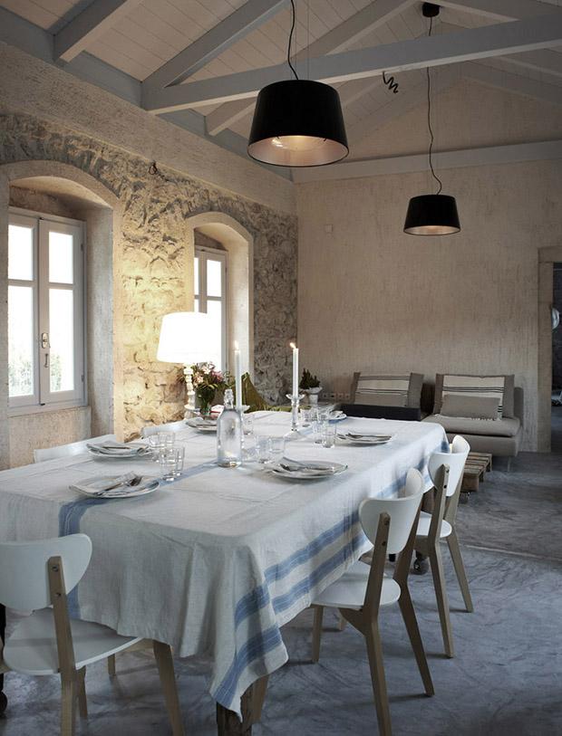 Belle-villa-Maison-hote-Grece-Kalos-04
