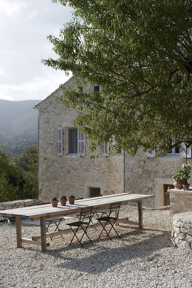 Belle-villa-Maison-hote-Grece-Kalos-05