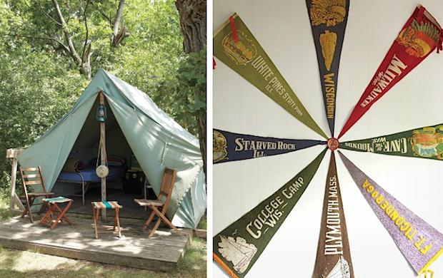 Wandawega-camp-blog-deco-factorychic10