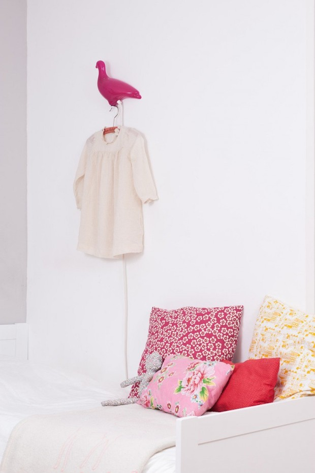 Loft-décoration-pastel-blog-deco-factorychic13