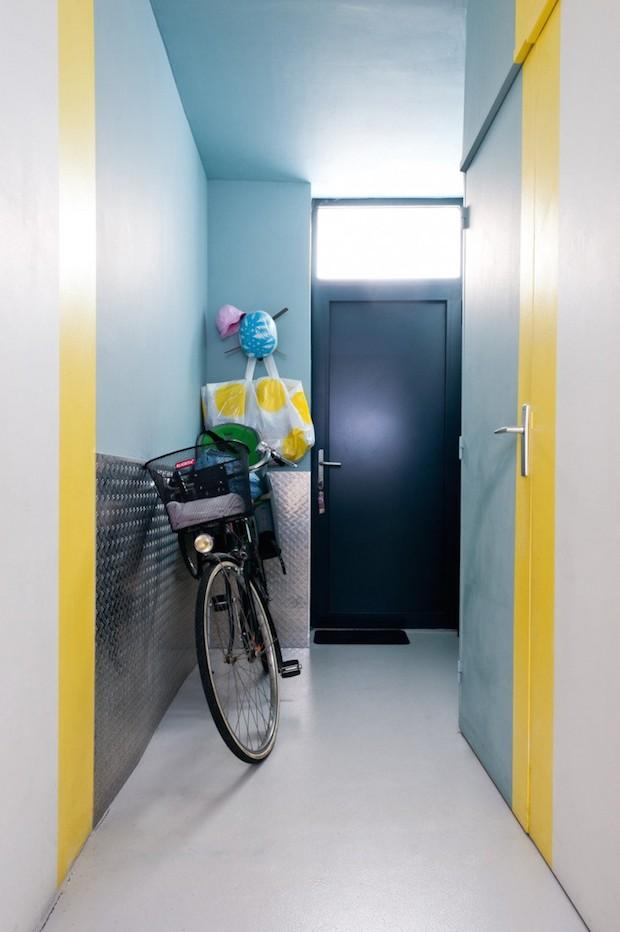Loft-décoration-pastel-blog-deco-factorychic14