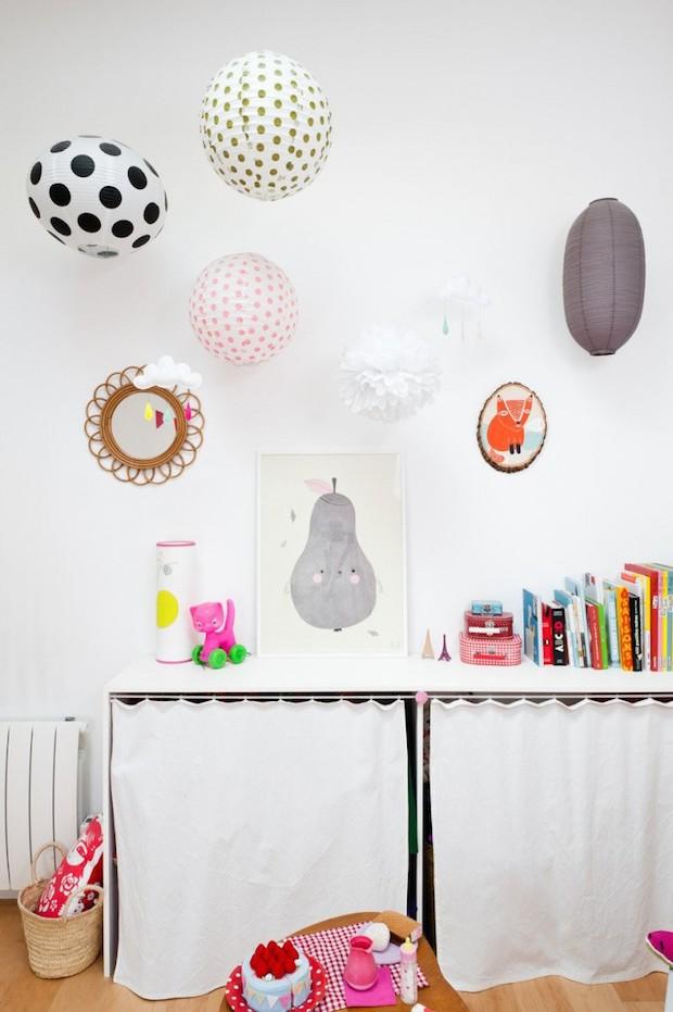 Loft-décoration-pastel-blog-deco-factorychic15
