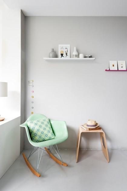 Loft-décoration-pastel-blog-deco-factorychic16