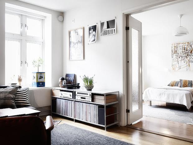 appartement-décoration-vintage-blog-déco-factorychic01