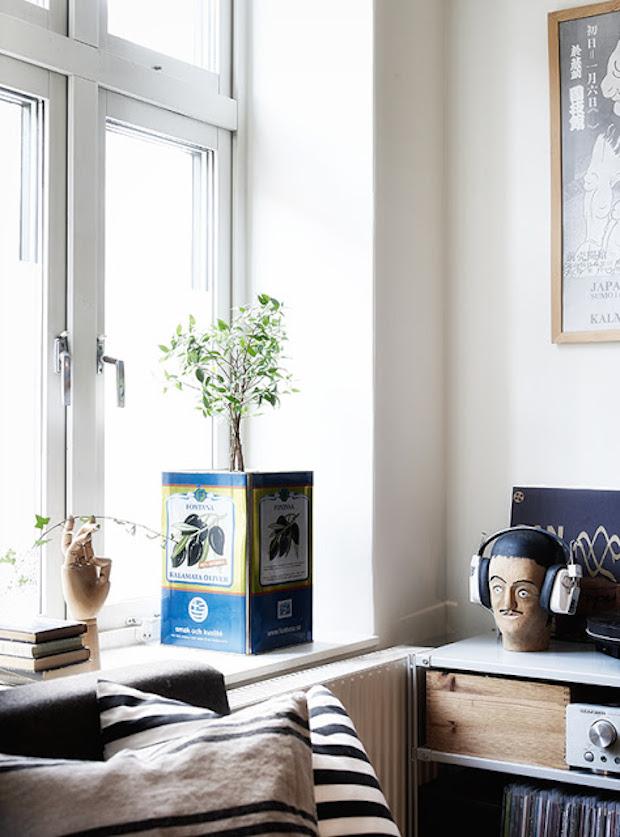 appartement-décoration-vintage-blog-déco-factorychic02