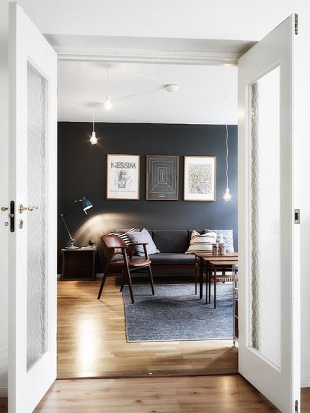 appartement-décoration-vintage-blog-déco-factorychic03