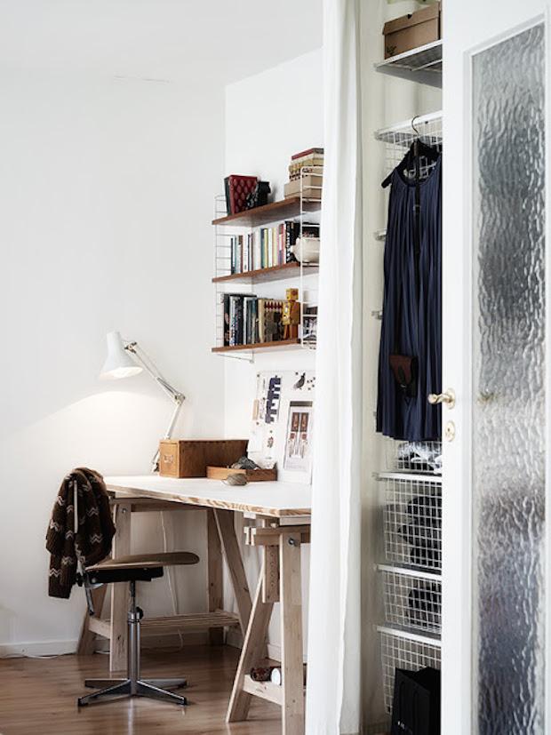 appartement-décoration-vintage-blog-déco-factorychic04
