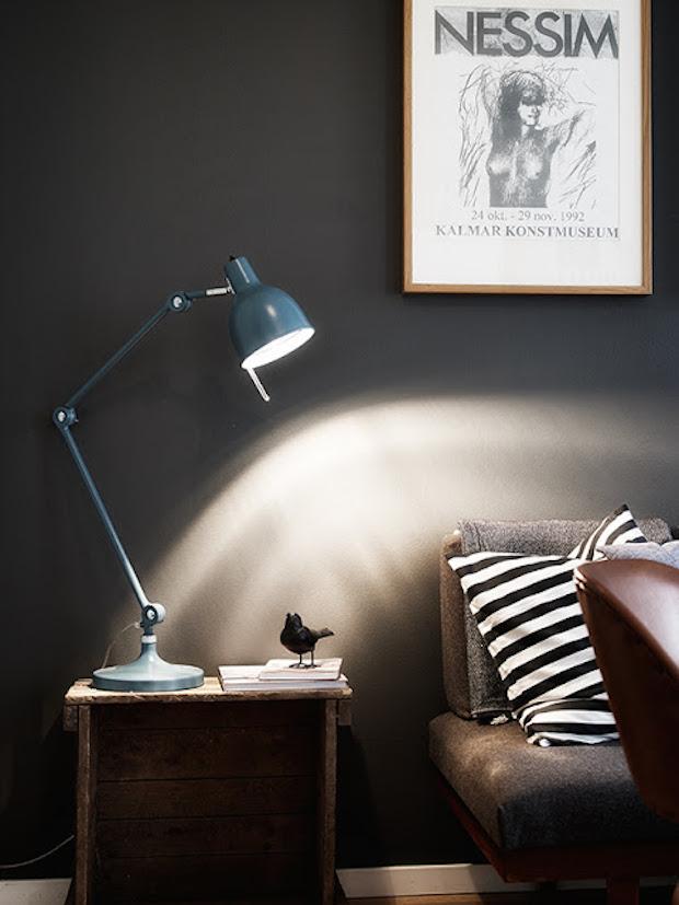 appartement-décoration-vintage-blog-déco-factorychic05