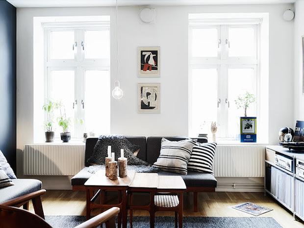 appartement-décoration-vintage-blog-déco-factorychic07