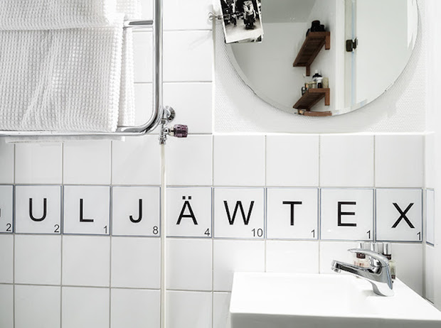 appartement-décoration-vintage-blog-déco-factorychic08