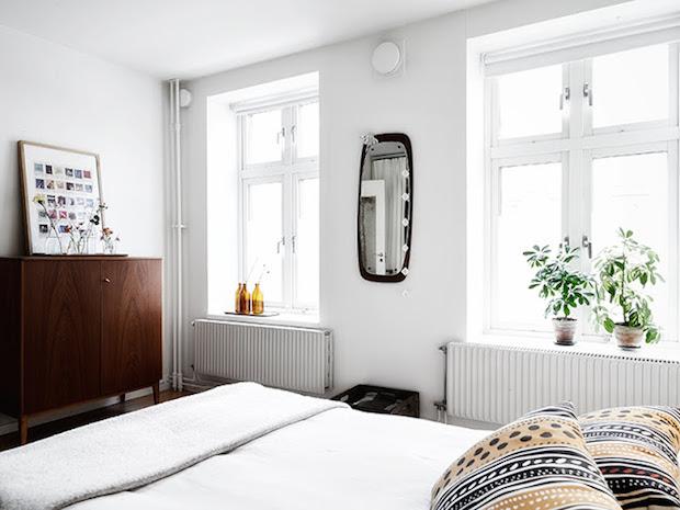 appartement-décoration-vintage-blog-déco-factorychic09