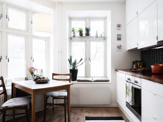 appartement-décoration-vintage-blog-déco-factorychic10