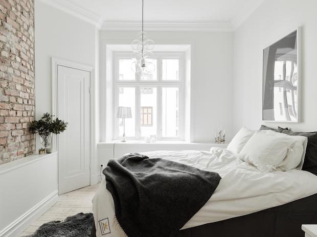 Appartement-nuances-gris-suède-blog-déco-factorychic01