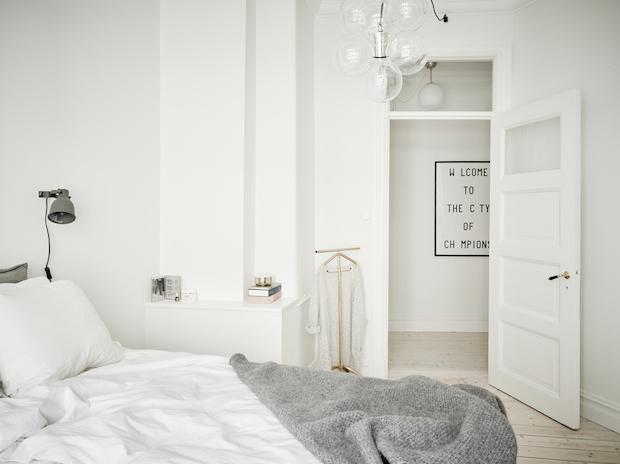 Appartement-nuances-gris-suède-blog-déco-factorychic03