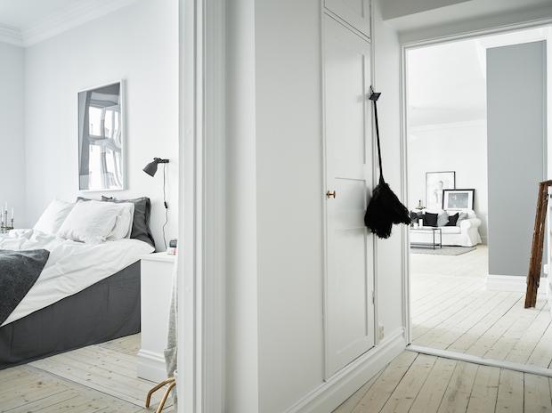 Appartement-nuances-gris-suède-blog-déco-factorychic04