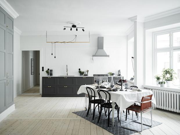Appartement-nuances-gris-suède-blog-déco-factorychic05