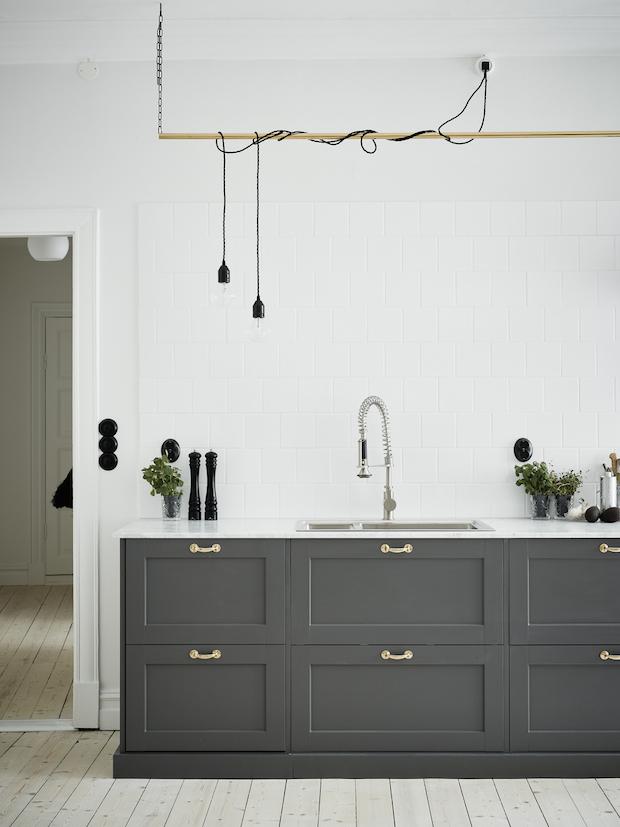 Appartement-nuances-gris-suède-blog-déco-factorychic08