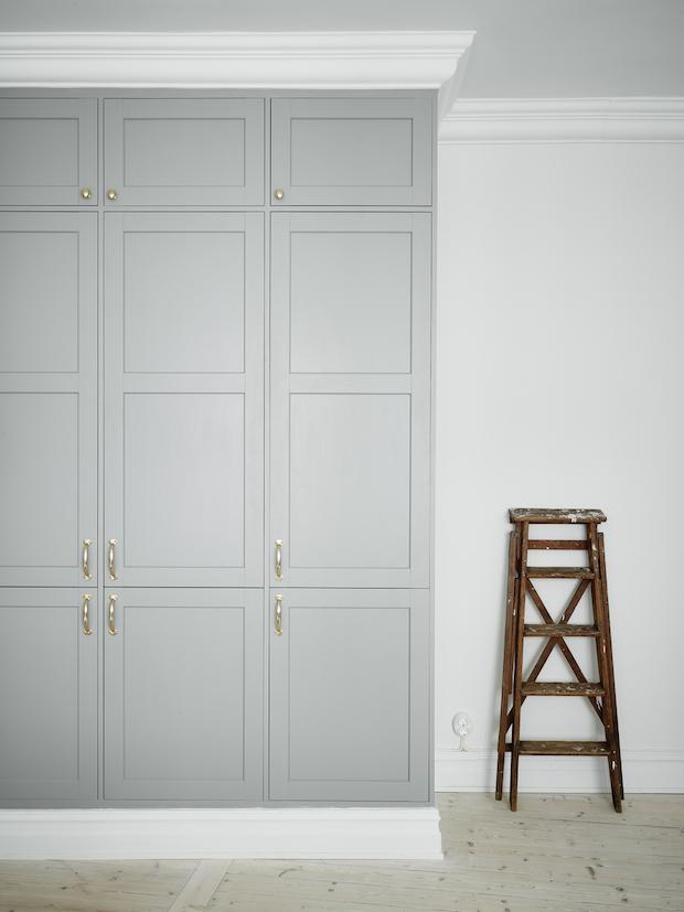 Appartement-nuances-gris-suède-blog-déco-factorychic09