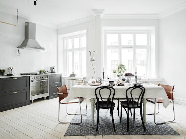 Appartement-nuances-gris-suède-blog-déco-factorychic11