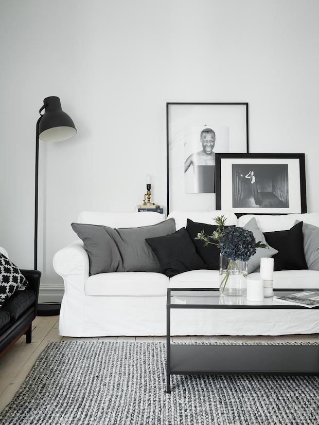 Appartement-nuances-gris-suède-blog-déco-factorychic12