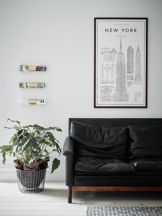 Appartement-nuances-gris-suède-blog-déco-factorychic14