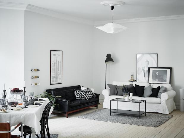 Appartement-nuances-gris-suède-blog-déco-factorychic15