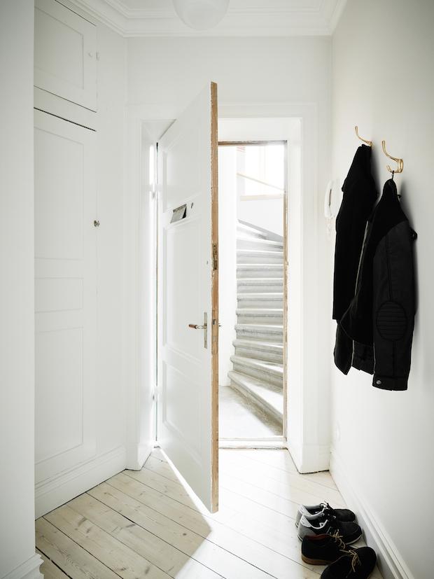 Appartement-nuances-gris-suède-blog-déco-factorychic16
