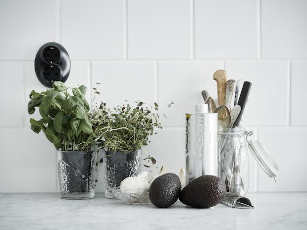 Appartement-nuances-gris-suède-blog-déco-factorychic17