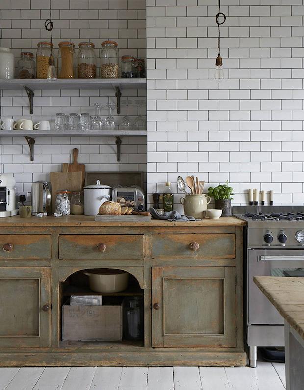 maison charme cosy blog d co factorychic02 blogd co factorychic. Black Bedroom Furniture Sets. Home Design Ideas