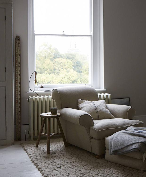 Maison-charme-cosy-blog-déco-factorychic03