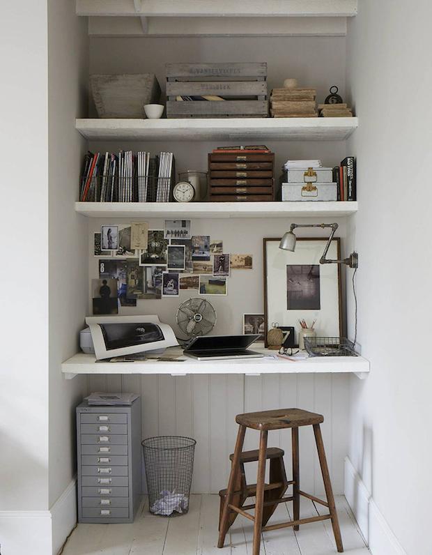visite londres un int rieur cosy blogd co factorychic. Black Bedroom Furniture Sets. Home Design Ideas
