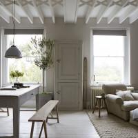 deco blog. Black Bedroom Furniture Sets. Home Design Ideas