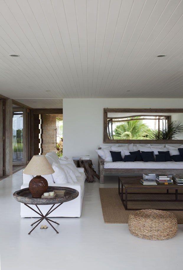 villa br sil blog d co factorychic03 blogd co factorychic. Black Bedroom Furniture Sets. Home Design Ideas