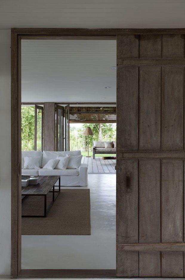 villa br sil blog d co factorychic06 blogd co factorychic. Black Bedroom Furniture Sets. Home Design Ideas