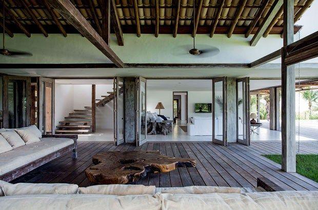 Villa-Brésil-blog-déco-factorychic10