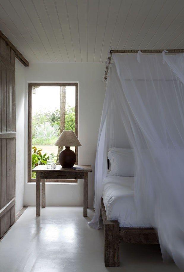 villa br sil blog d co factorychic12 blogd co factorychic. Black Bedroom Furniture Sets. Home Design Ideas