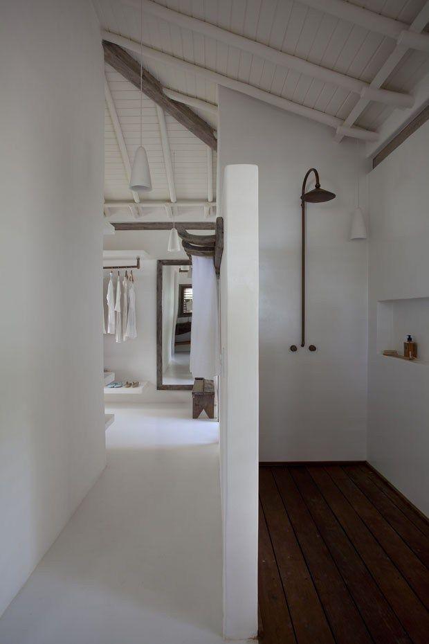 Villa-Brésil-blog-déco-factorychic13