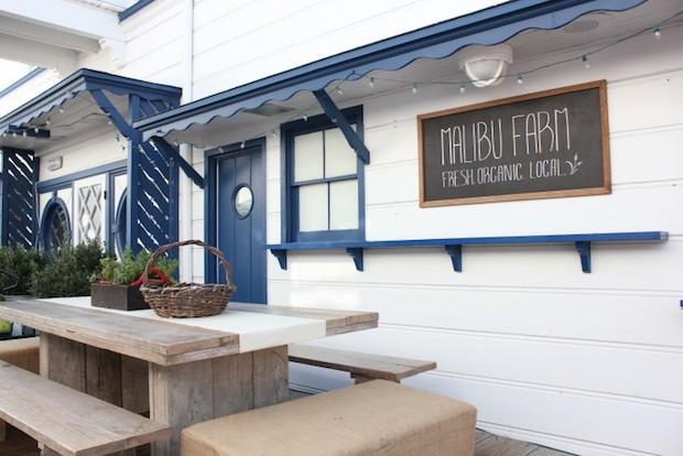 Malibu-farm-café-blog-déco-factorychic01