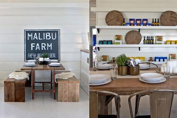 Malibu-farm-café-blog-déco-factorychic02