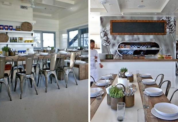 Malibu-farm-café-blog-déco-factorychic03