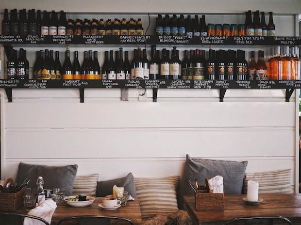Malibu-farm-café-blog-déco-factorychic06