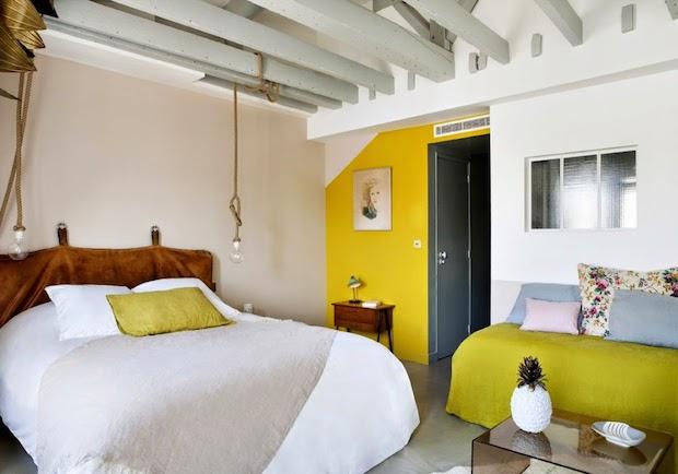 Hotel-Henriette-Paris-blog-déco-factorychic02