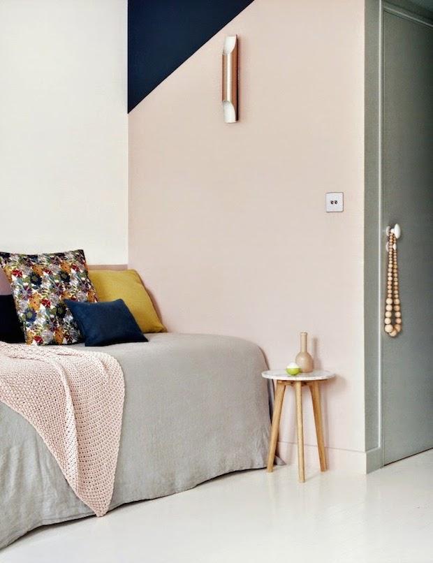 Hotel-Henriette-Paris-blog-déco-factorychic03