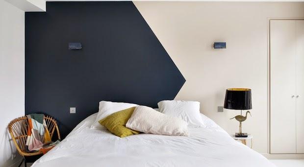 Hotel-Henriette-Paris-blog-déco-factorychic05